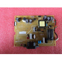 LENOVO LS2023WC power supply board 48.7H105.011
