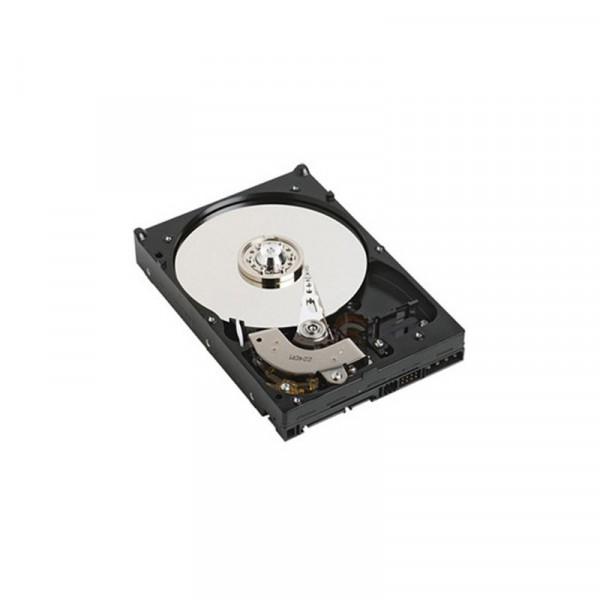 FUJITSU hard drive SAS 12G 600GB 15K hot PL 3.5' ep S26361-F5532-L560