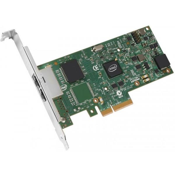 FUJITSU plan CP 2X1GBIT Cu Intel I350-T2 S26361-F4610-L502