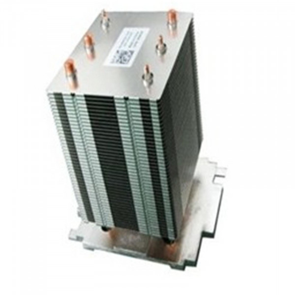 DELL Kit 120W Heatsink for PowerEdge R630 412-AAFB