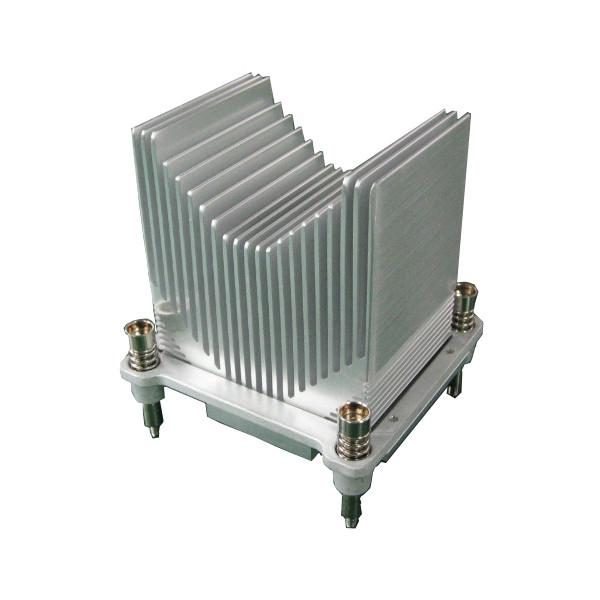 DELL Kit 105W Heatsink for T630 412-AADU