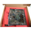 HP Switch e 9500 720Gbps Fabric Module 0231A95W