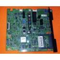 SAMSUNG Main board BN94-06302L