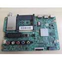 SAMSUNG Main board BN94-06964J