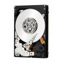 """FUJITSU HD SAS 6G 900GB 10K hot PL 2.5"""" ep S26361-F5247-L190"""