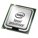 intel CPU Xeon X5260 3 33GHZ 459738-001