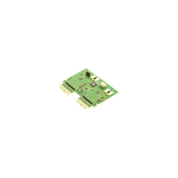 HP SPS-BD Hot-Plug scsi/vhdc ultra 80 331925-001