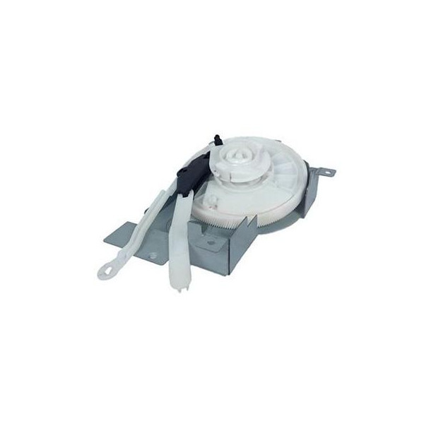 HP drum drive CB205-67001