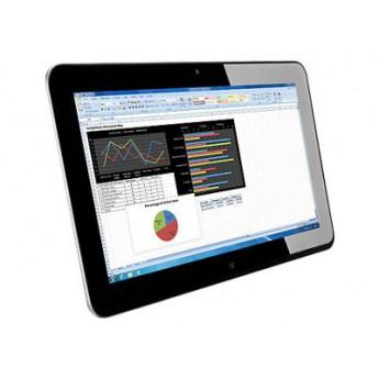 HP 1011 Tablet H9X33EA#ABF