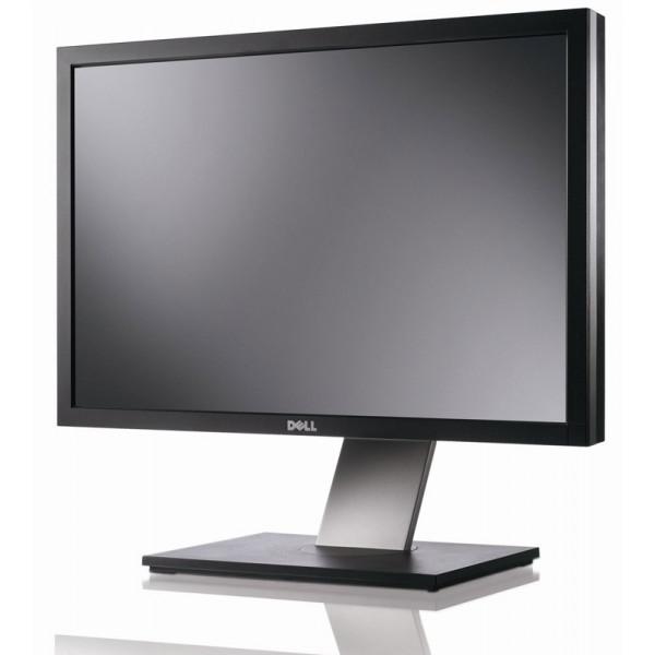 DELL Monitor Professional P2210 P2210F