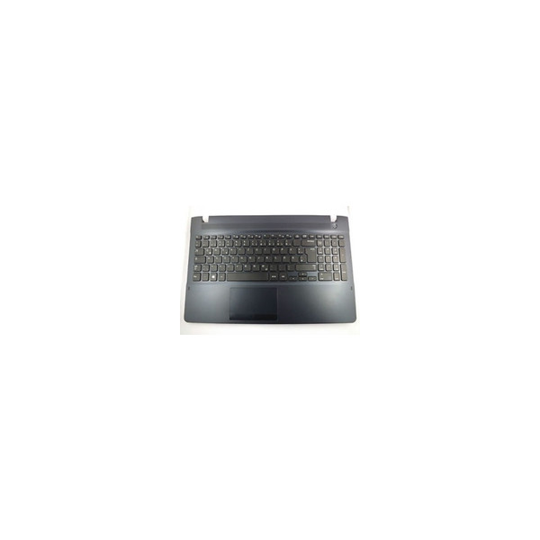 SAMSUNG palmrest 270E with AZERTY keyboard BA75-04641B