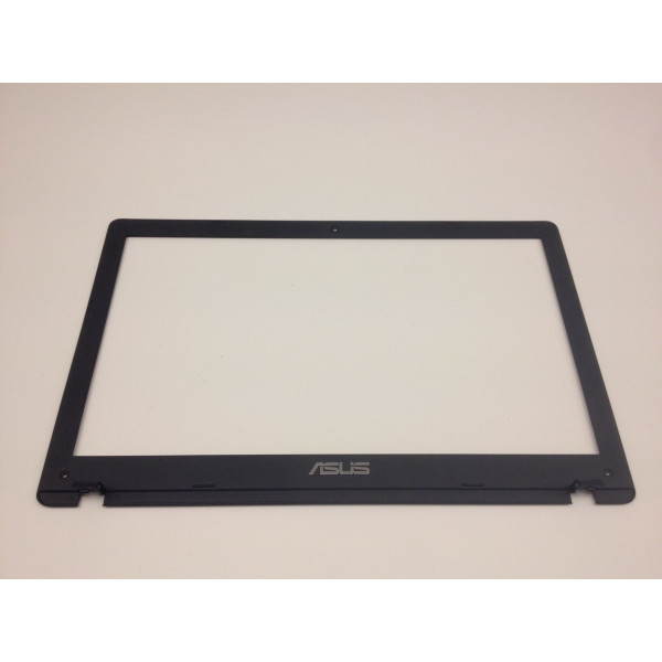 ASUS LCD front cover A/X550 13NB00T1AP0502