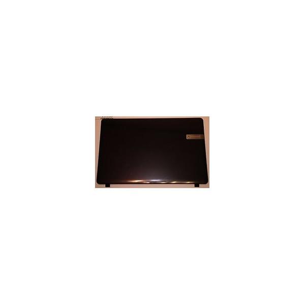 PACKARD BELL LCD back cover NE71B 13N0-A8A0401