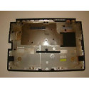SAMSUNG chassis cover NP905S3G BA75-04678A
