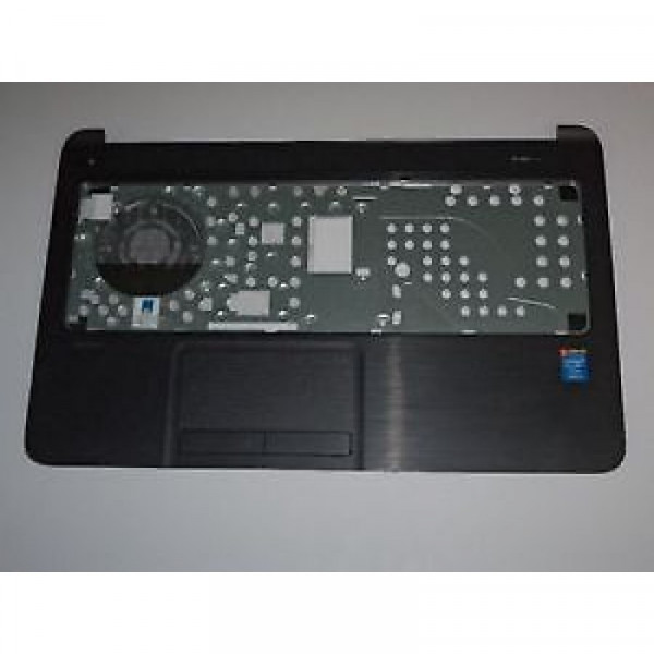 HP palmrest 15-N EAU860010B0
