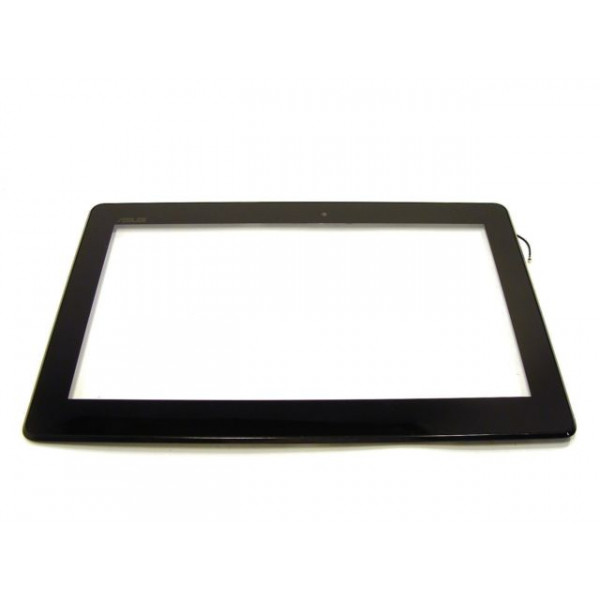 ASUS LCD Front Bezel 13NB0451AP0411