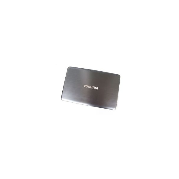 TOSHIBA LCD back cover S875D 13N0-ZXA0101