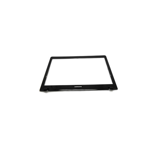 SAMSUNG LCD front cover 270E5G BA97-04019B