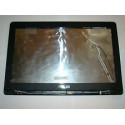 ASUS LCD back cover S550CA 13N0-P8A0112
