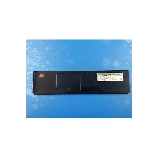 GATEWAY laptop palmrest touchpad for NE72206U 13N0-A8A0801