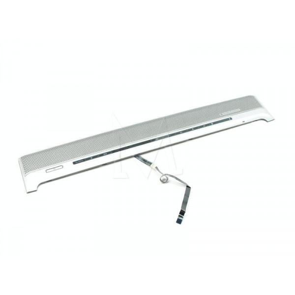 HP Laptop power hood cover 438319-001