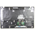 ASUS top chassis 13N0-PIA0451
