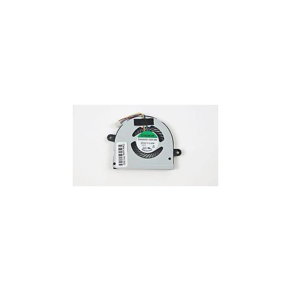 HP cooling fan EG50050S1-C300-S9A
