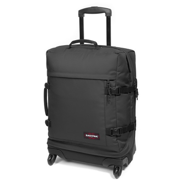 Eastpak Suitcases Black 44.0 liters EK942008