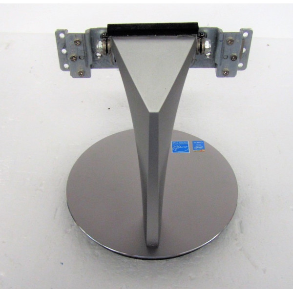 ASUS ET2322I Stand ET2322I-Stand