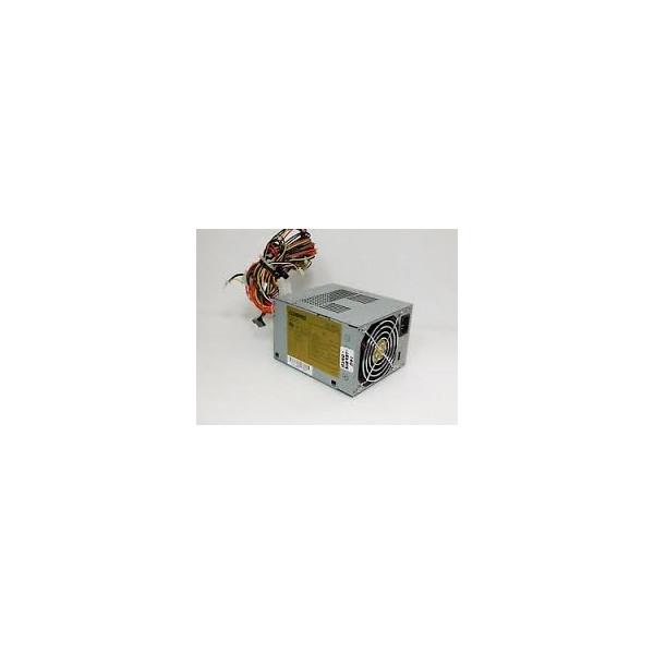 HP universal power supply 308437-001