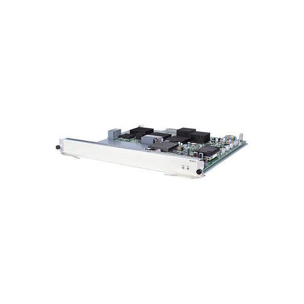 HP Switch A8800 NAT Service Module JC607-61001