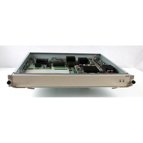 HP 8800 net analysis service processing module JC143A