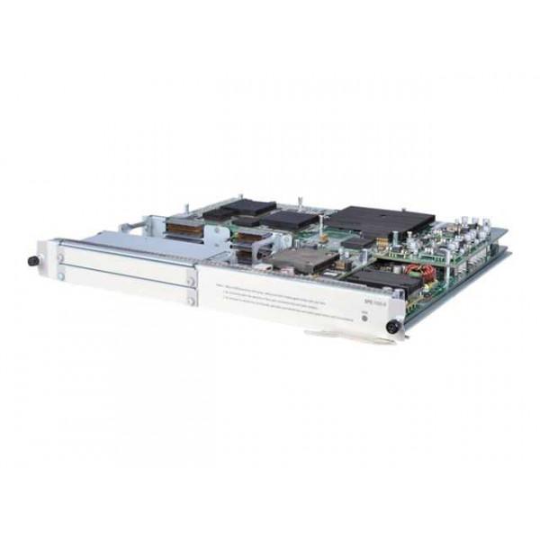 HP A8800 Dual Proc Service Engine Mod JC599-61001