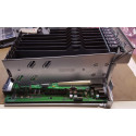 HP SPS-Assy io Backplane Express AB463-69061