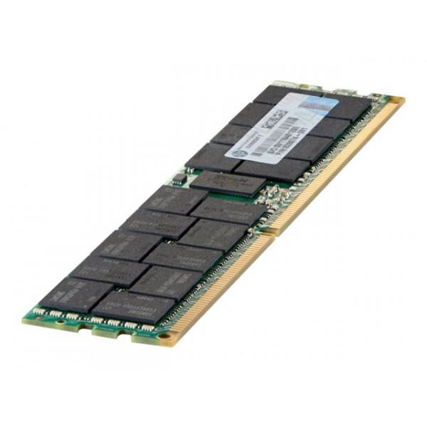 HP Memory module 687460-001