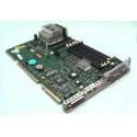 HP Server Motherboard 54-25222-04