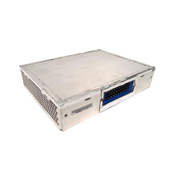 HP Processor Support Module A3639-69033