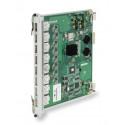 HP Switch 7700 8-port 3C16859