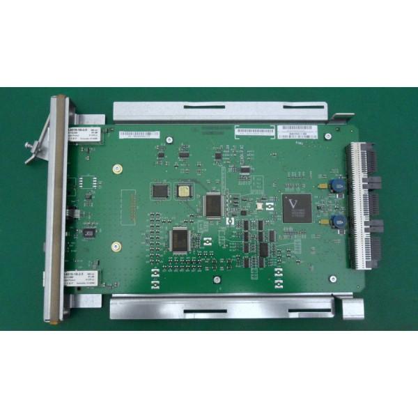 HP Link control card A6214-69001