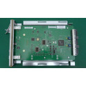 HP Link control card A6214-69001