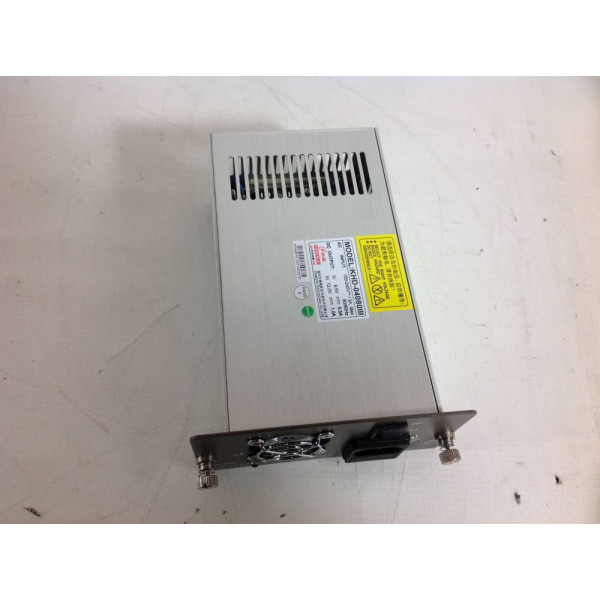 TP-LINK Redundant Source TL-MCRP100 power supply khd-04080III