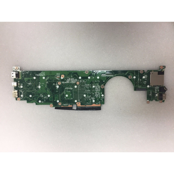 HP Mainboard 743851-001