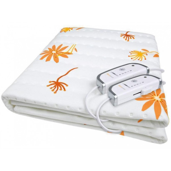 MEDISANA electric blanket R1412EF10
