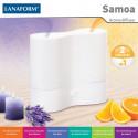 LANAFORM Samoa Aroma Diffuser LA120312