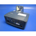 Promethean CS DLP Projector UST-P1