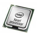HP xeon W3570 538622-001