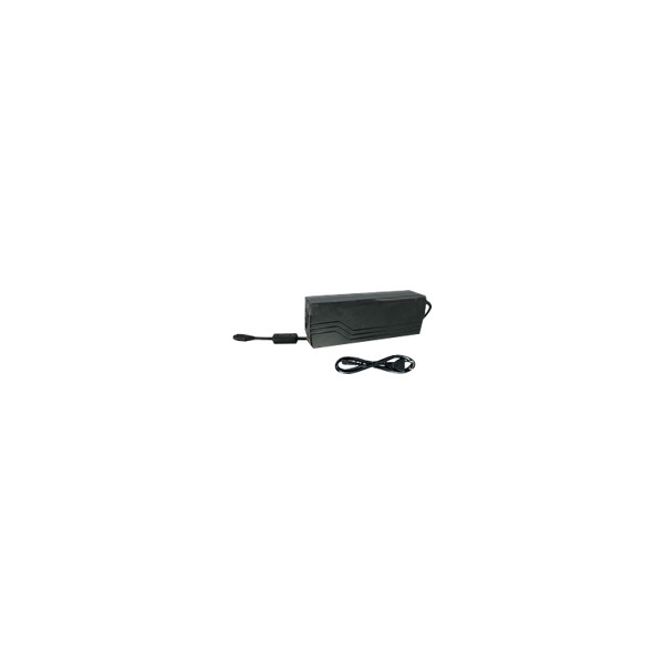 DLH Charger regular 180W 19V.3 pro DY-AI2033