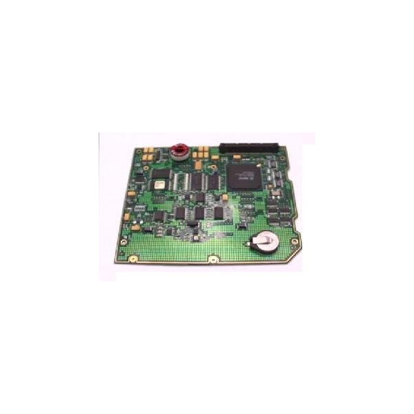 HP Guardian Service Processor GSP Board A6889-69102