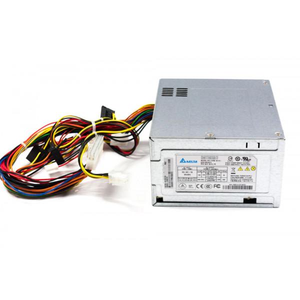 DELTA Power supply 300JBS GPS-300JBA
