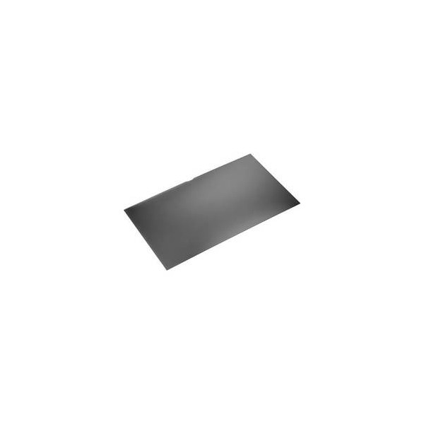 HP 15.6 NB privacy filter 784002-001
